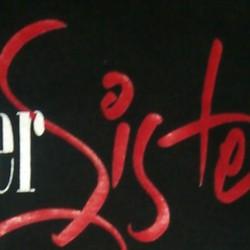 Sister Sister y Los Misters