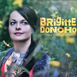 Brigitte Donoho