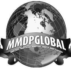 MMDP Global