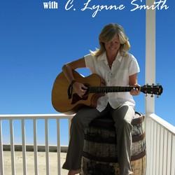 C. Lynne Smith