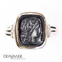 Craymer