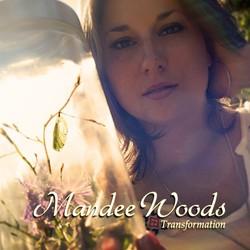 Mandee Woods