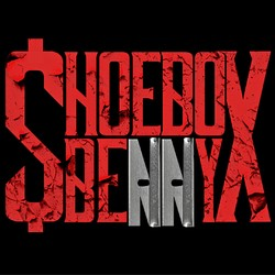 Shoebox Benny