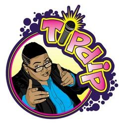 Tip/Dip