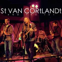 St. Van Cortlandt & the 101