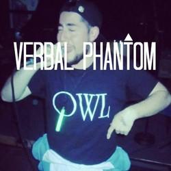verbal PHANTOM