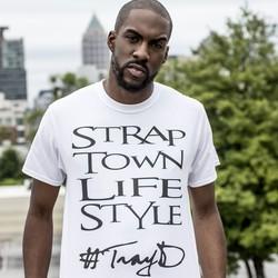 Tray-D