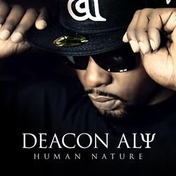 Deacon Aly