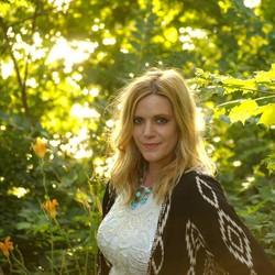 Ashley Riley