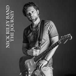 Nick Riley Band