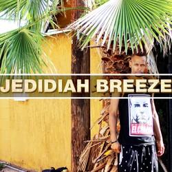 Jedidiah Breeze