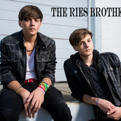 Ries Brothers