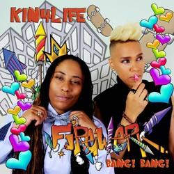 KIN4LIFE