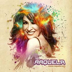 Raquela