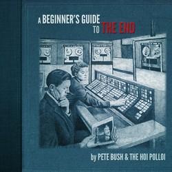 Pete Bush and the Hoi Polloi