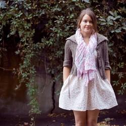 Liz Rognes