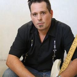 Shawn Pittman Band