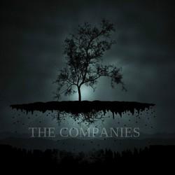 The Companies