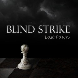Blind Strike