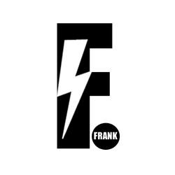 Frankie (Free)