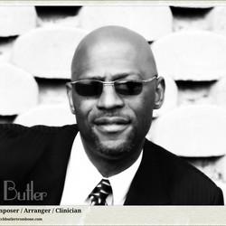 Mitch Butler - Jazz Artist and Ensemble