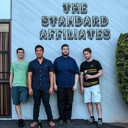 The Stand Affiliates