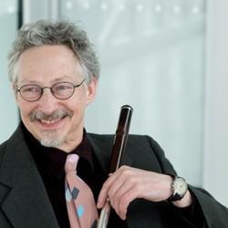 Jim O'Halloran Quintet