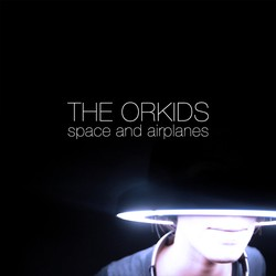 The Orkids