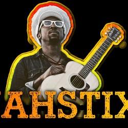 JAHSTIX