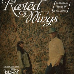 The Rooted Wings