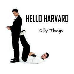 Hello Harvard