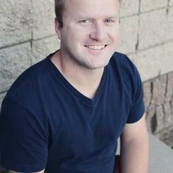 Byron Trimble