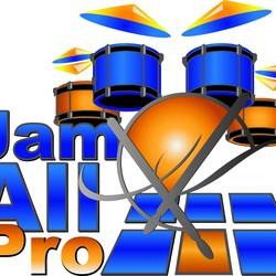 Jamal Batiste Band