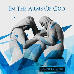 Songs by Ruth