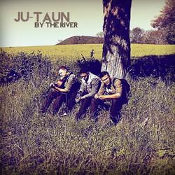 Ju-Taun