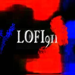LOFI 911
