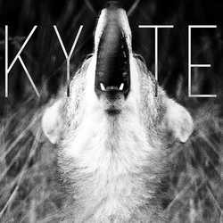 Kyote