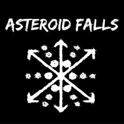 Asteroid Falls