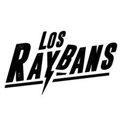 Los Raybans