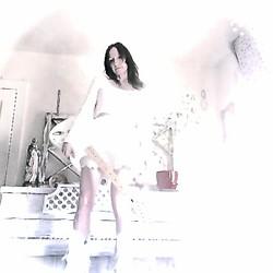 Melissa Lee Music