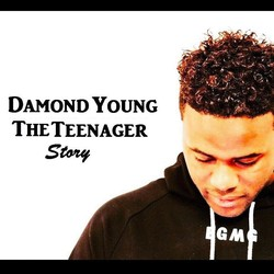 Damond Young