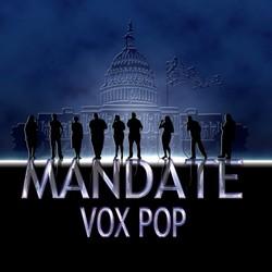Vox Pop DC