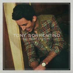 Tony Sorrentino