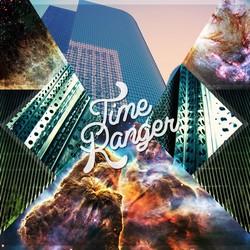 Time Ranger