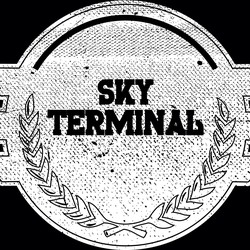 Sky Terminal
