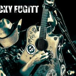 Ricky Fugitt