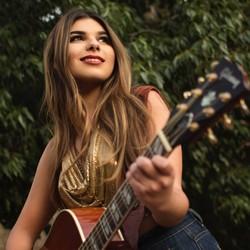 Sabrina Lentini