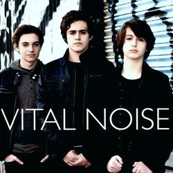 VITAL NOISE