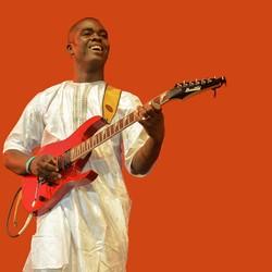 Oumar Konate
