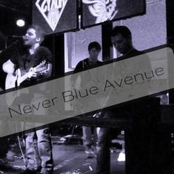 Never Blue Avenue